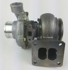 John Deere Remanufactured Turbocharger SE502162 (Replaces RE60076)