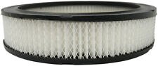 Air Filter ACDelco Pro A331C