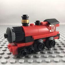 LEGO Hogwarts Express Mini Build from Harry Potter (71247)
