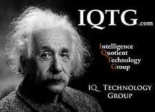 IQTG.com ~ Aged Premium Brandable 4 Letter .com ~ Four Character domain LLLL.com