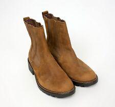 Clarks Mujer Piel Talla de calzado 5 Mujer US   eBay