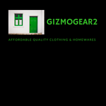 GIZMOGEAR2