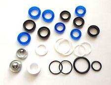 Airless Paint Sprayer Repair Kit 495 Replacement For 244-194 244194