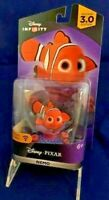 "Disney Infinity Finding Dory ""Nemo"" Action Figure 3.0 Edition NEW!"