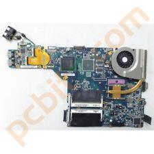 Sony Vaio PCG-5R2M Motherboard + T6570 @ 2.10GHz Heatsink And Fan