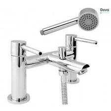 DEVA INSIGNIA CHROME BATH SHOWER MIXER TAP INS106