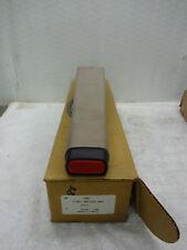 FORD OEM NEW F78Z-1661202-AAA F68Z-1661202-AAY Windstar Seat Belt Buckle RF