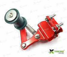 Xtreme Motorcycle Automatic Chain tensioner / chain adjuster For Bikes