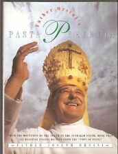 Father Orsinis Pasta Perfetta