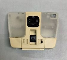 Mercedes-Benz Interior Dome Light Map Lamp Assembly 2088207001 E-Class OEM