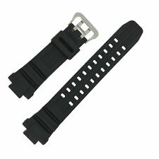 Casio Genuine Replacement Watch Strap G-Shock GW-3500B G-1250B G-3000B G-1200B