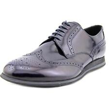 Chaussures PRADA pour homme pointure 40