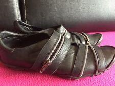 Chaussures Un Matin D'été Taille 37