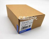New PLC CJ1W-DA041 CJ1WDA041 for OMRON D/A Unit