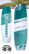 2019 Cabrinha Spectrum KiteBoard 144 x 43 cm