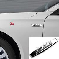 OEM Matt Black Grille Z71 OFF ROAD Emblem GM Chevrolet Silverado Sierra Tahoe Lu