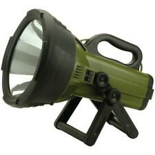 Cyclops C18MIL-FE Thor X Colossus Rechargeable Spotlight