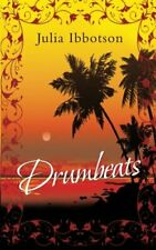 Drumbeats: can you ever escape your past?: Volume 1 by Ibbotson, Julia Book The