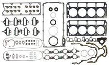 MAHLE 95-3563 LS 6.0L Full Engine Gasket Set Truck Sierra Silverado Chevy GMC