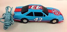 NASCAR #43 Columbia Tel-Com Phone Telephone Richard Petty STP Vintage 1990s