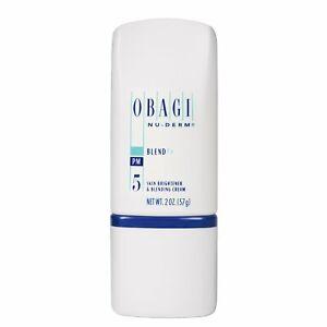 Obagi Nu-Derm Blend Fx (2 oz)