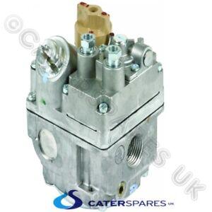GENUINE PITCO NATURAL GAS CHIPS FRYER CONTROL VALVE 35c 45c 35c+ 45c+ MODEL