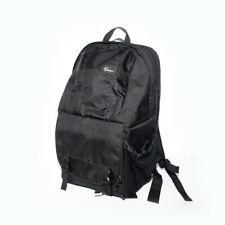 Lowepro Camera Bag Fastpack 350