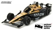 1:18th Peterson Motorsports James Hinchcliffe 2017