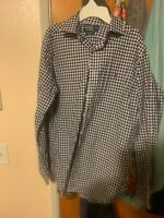 polo shirt men medium
