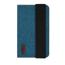 Ringke Flip Card Holder Adhesive 3M Premium Slim Fashion Multi-Card Slot Wallet