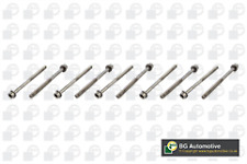 BGA HEAD BOLT SET BK1402