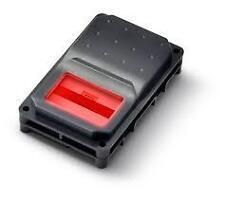 Morpho MSO 1300 E2/e3 fingerprint scanner for Jio, eKYC, STQC for AADHAR/**