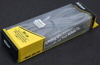 Nikon SC-19 TTL Multi-Flash Sync Cord With Original Box And Instructions - New