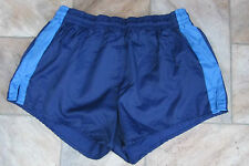 Sportswear/Beach Polyester Vintage Shorts for Men