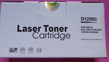 #) cartouche toner laser toner cartridge compatible  DELL D1250C