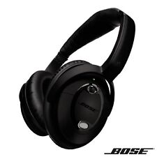 Brand New Bose® QuietComfort® 15 Acoustic Noise Cancelling® Headphones