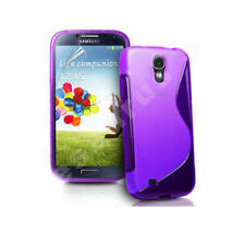 Free! Mobile Phone Fitted Cases/Skins for Samsung Galaxy S4