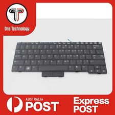 HP Keyboard V108602AS1 for HP EliteBook 2540p Compaq 6000 Pro Small Form Factor