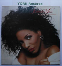 STEPHANIE MILLS - If I Were Your Woman - Excellent Con LP Record MCA MCF 3385