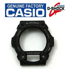 CASIO G-Shock GW-7900 Original Black BEZEL Case Shell G-7900 GW-7900B