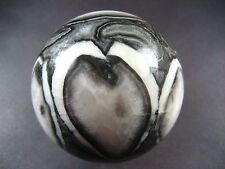 Jasper Sphere - FREE Shipping, FAST Delivery, US Seller