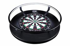 Target Corona Vision 360 Bright LED Lighting System for Dartboard Surround