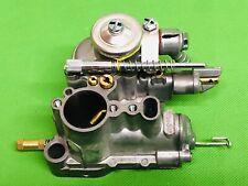 Scooter Carburetors & Parts for sale | eBay
