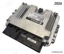 Kia Sorento I (JC) 3.3 AB 2007 Motorsteuergerät 95440-4C370