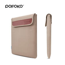 "POFOKO 17.3"" Laptop Sleeve Case for APPLE 16"" MacBook Pro"