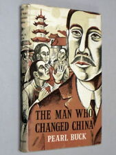 Biographies & True Stories in English Antiquarian & Collectable Books 1950-Now Year Printed