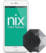 Sensore di colore Nix (Pro Nuovo di zecca, sigillato)