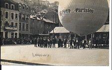 (S-26675) FRANCE - 54 - LONGWY CPA