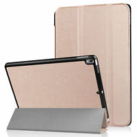 Custodia Per Apple IPAD Pro 2017 E IPAD Air 3 2019 10.5 Pollici Borsa Cover Case