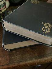 More details for the secret doctrine  hp  blavatsky occult books (2)  vol 1 vol 3 rare occult